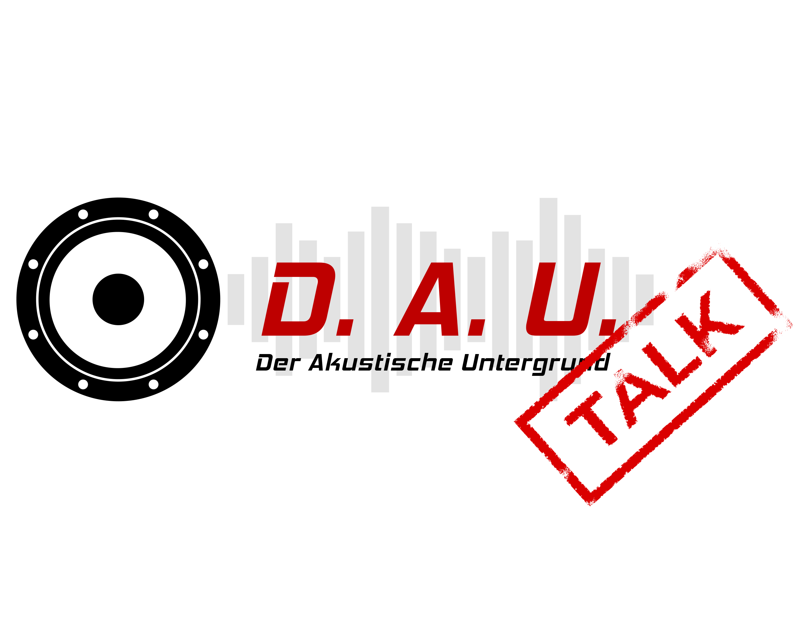 """You are currently viewing D.A.U.-Talk: """"TSP"""""""